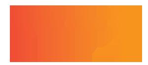 gt beds logo